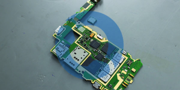 Problemas de conexão Wi-Fi no Nokia N8
