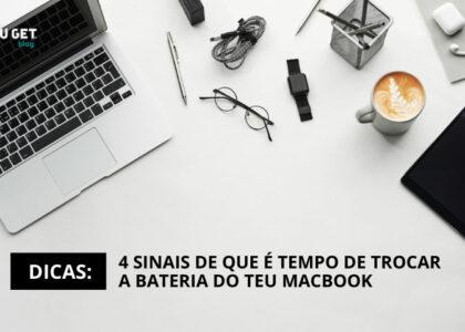 capa - bateria macbook