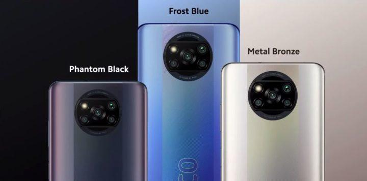 poco-x3-pro-cores-1-720x356