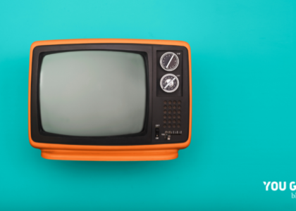 falha tv