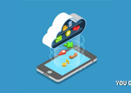 como-fazer-backup-smartphone
