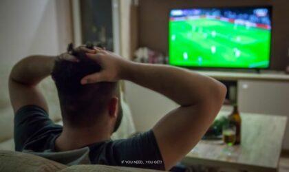 Queres ver o Euro 2020 sem interrupções?