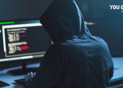 malware vigilante