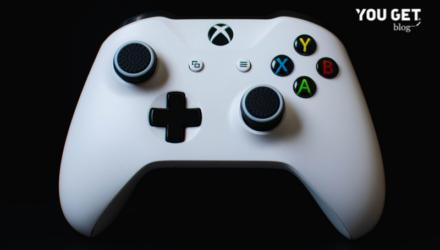 Outros 4 problemas que podes ter com a tua Xbox One.